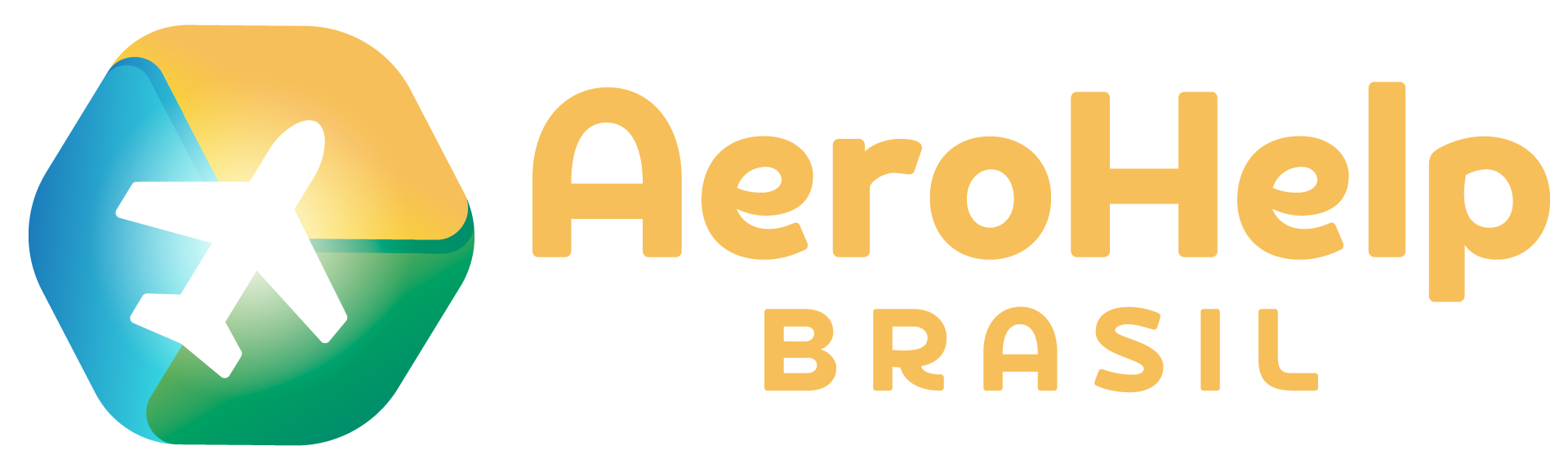 AeroHelp Brasil